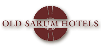 Old Sarum Hotels