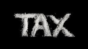 Where do you stand on the sugar tax issue?