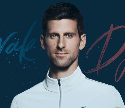 Is Djokovic's donkey cheese idea a good one or a big mistake?