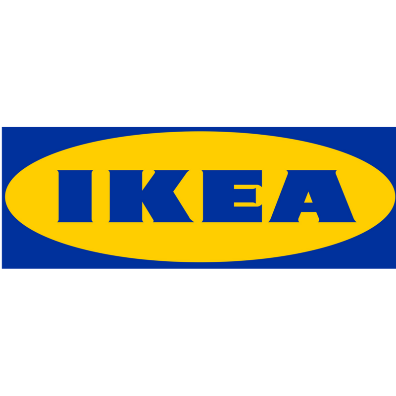 IKEA is to launch a hotel chain, but will not be kitting the rooms out with its trademark flat pack furniture.