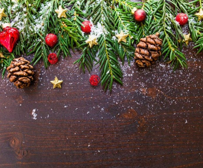 Christmas is coming: how prepared is your team?