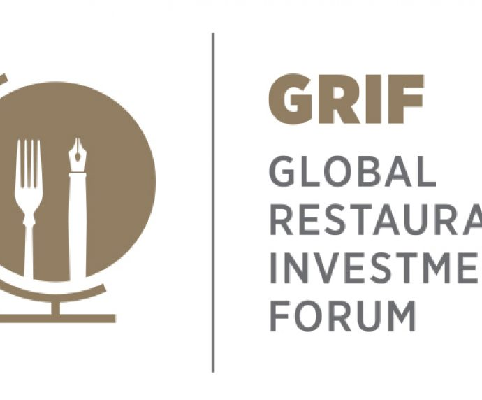 Top 10 insights from the Global Restaurant Investment Forum 2017