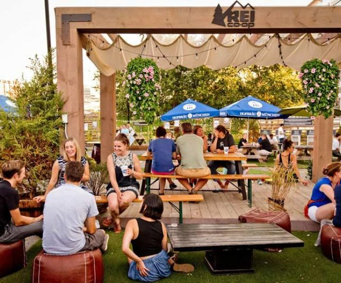 No football, no worries: How pubs can enjoy a super summer
