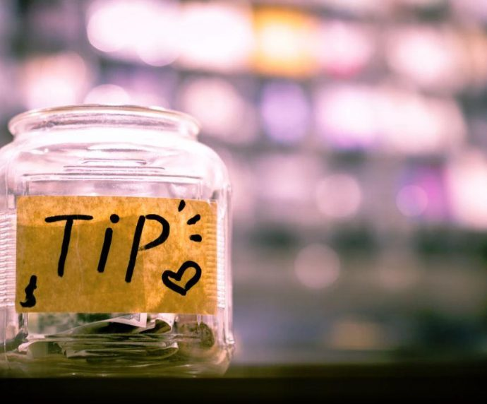 ​Does the proposed new tipping legislation create more issues than it solves?