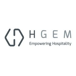 2017 - Launch of the HGEM brand and the GEM mobile app for managers