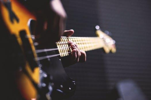 The Live Music Act will make it easier for pubs to put bands on to attract more custom.