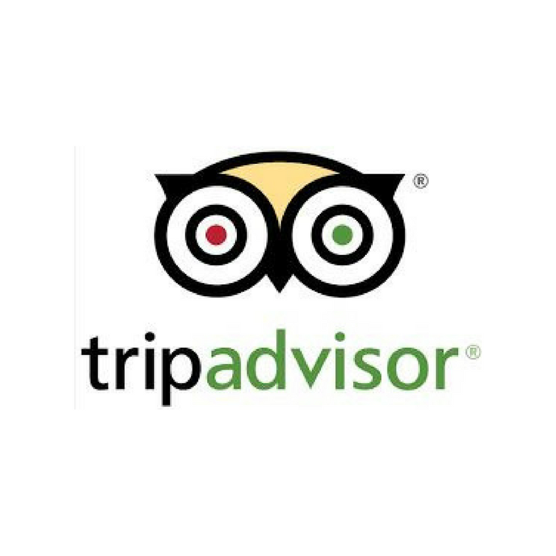 Hospitality operators call for more control over TripAdvisor reviews